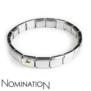 nomination-star-starter-bracelet