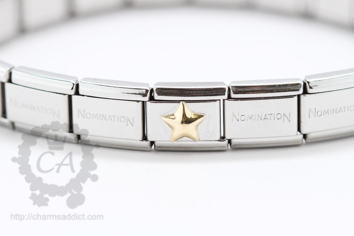 Featuring Nomination Charms Addict