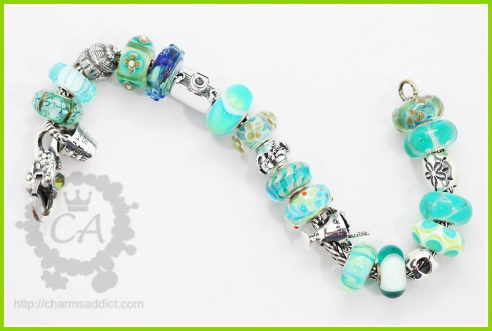 ohmbeads-around-the-world-bracelet10