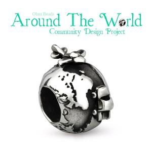 ohmbeads-around-the-world3-cover