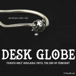 ohmbeads-desk-globe-cover
