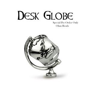 ohmbeads-globe-cover