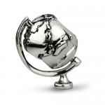 ohmbeads-globe1
