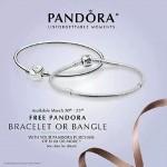 pandora-free-bracelet-promo-march-2014