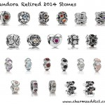 pandora-retirement-2014-silver-with-stones