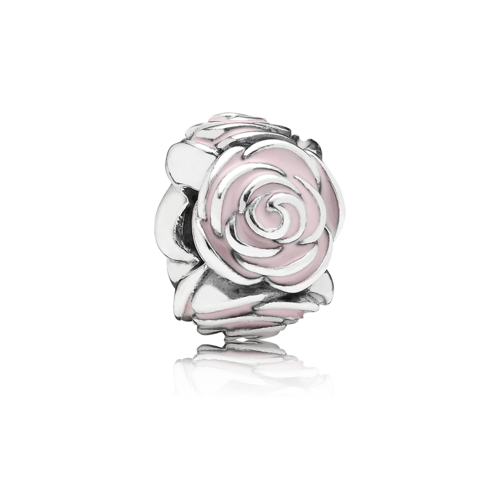 Pandora Mother S Day 2014 Arrives In The Uk Charms Addict