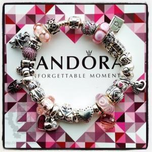 pandora-valentines-day-2014-bracelet1