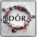pandora-valentines-day-2014-bracelet2