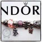 pandora-valentines-day-2014-bracelet3
