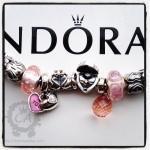 pandora-valentines-day-2014-bracelet4