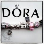 pandora-valentines-day-2014-bracelet5