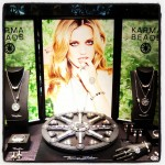 thomas-sabo-karma-collection-display