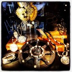 thomas-sabo-karma-collection-display2