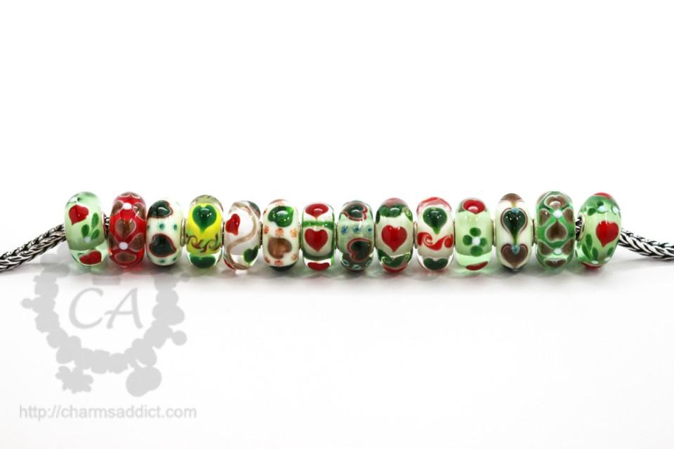 trollbeads-hearts-unique-2014-collection