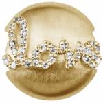 bybiehl-love-gold