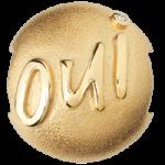 bybiehl-oui-gold