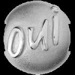bybiehl-oui-silver
