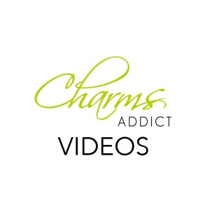 charmsaddict-videos
