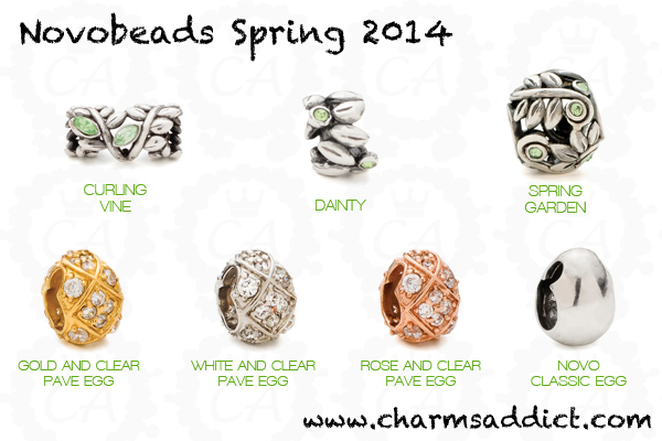 novobeads-spring-2014-collection