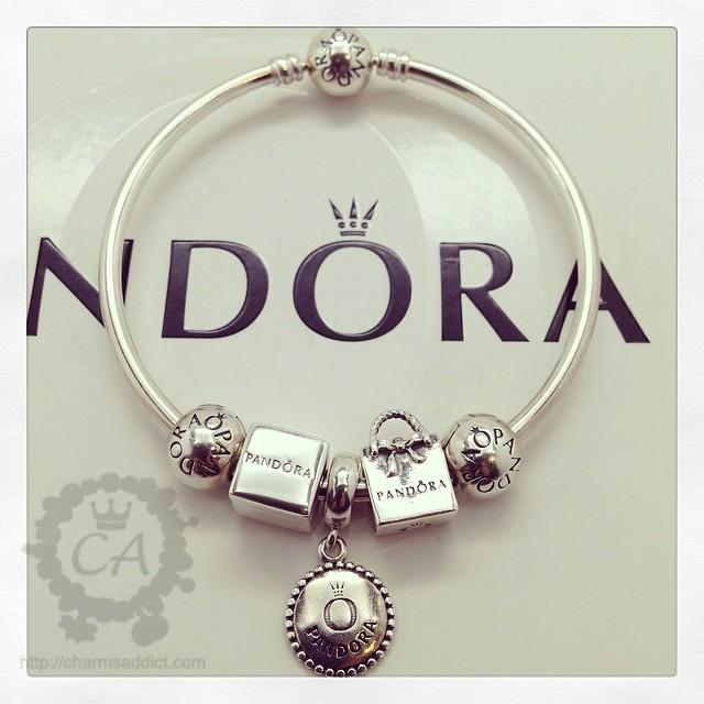 pandora bracelet malaysia real pandora bracelet