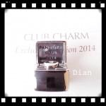 pandora-club-charm-2014-live-shot3