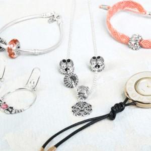 pandora-jewellery-charm-achica