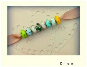 pandora-polka-dot-muranos-collection
