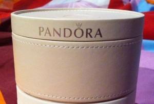 Pandora Spain (photo courtesy of Monicah Carey)