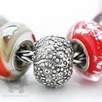 perrasbeads-primary-stardust-bracelet3