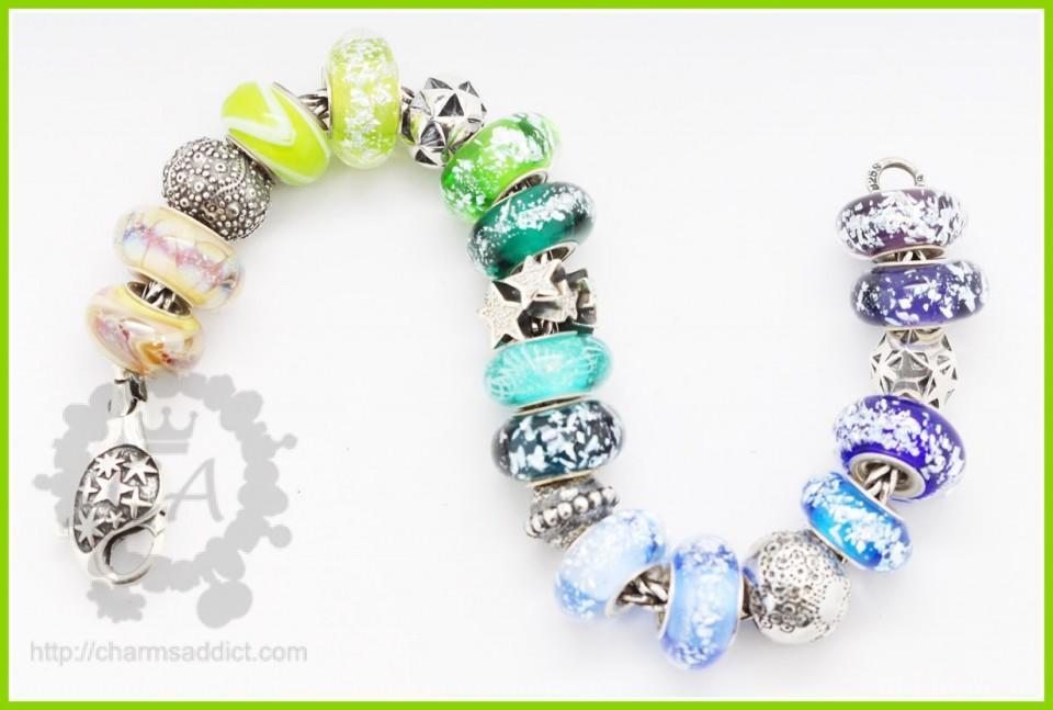 perrasbeads-rainbow-stardust-bracelet10