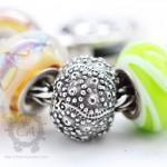 perrasbeads-rainbow-stardust-bracelet3