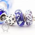 perrasbeads-rainbow-stardust-bracelet9