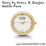 story-by-kranz-ziegler-gold-round-watch