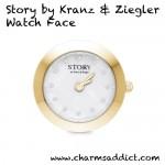 story-by-kranz-ziegler-gold-round-watch2