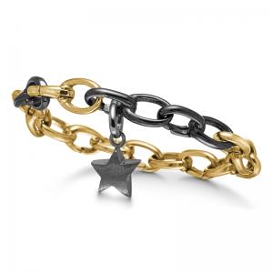 story-by-kranz-ziegler-link-bracelet-cover