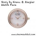 story-by-kranz-ziegler-rose-gold-round-watch