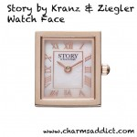 story-by-kranz-ziegler-rose-gold-square-watch