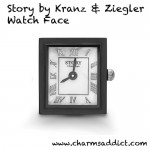 story-by-kranz-ziegler-silver-black-square-watch