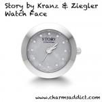 story-by-kranz-ziegler-silver-round-watch