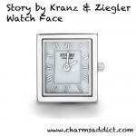 story-by-kranz-ziegler-silver-square-watch