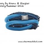 story-by-kranz-ziegler-spring-summer-2014-blue-silk-bracelet2