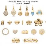 story-by-kranz-ziegler-spring-summer-2014-gold-charms