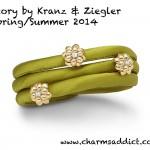 story-by-kranz-ziegler-spring-summer-2014-green-silk-bracelet