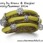 story-by-kranz-ziegler-spring-summer-2014-green-silk-bracelet2