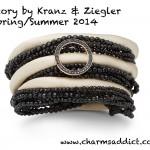 story-by-kranz-ziegler-spring-summer-2014-nude-silk-bracelet