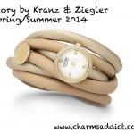 story-by-kranz-ziegler-spring-summer-2014-nude-silk-bracelet2