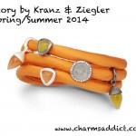 story-by-kranz-ziegler-spring-summer-2014-orange-silk-bracelet