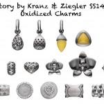 story-by-kranz-ziegler-spring-summer-2014-oxidized-charms