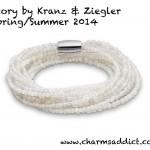 story-by-kranz-ziegler-spring-summer-2014-quartz-bracelet