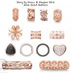 story-by-kranz-ziegler-spring-summer-2014-rose-gold-buttons